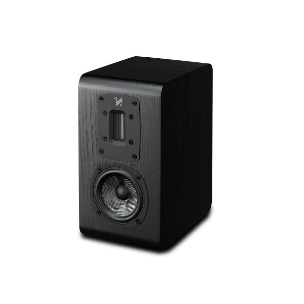 2_QUAD-S1-Regallautsprecher-in-Klavierlack-schwarz.jpg
