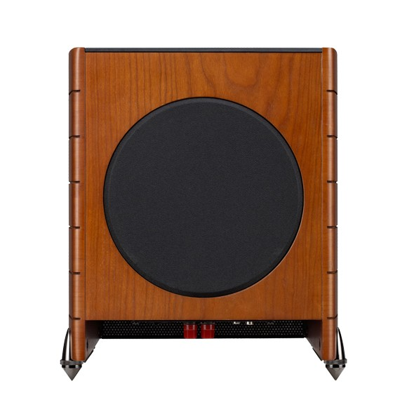 2_Wharfedale-UPC-8-Subwoofer-in-Kirsche-Antik.jpg
