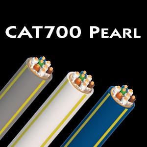 1_AudioQuest-CAT700-Pearl-Spule-152m-Netzwerkkabel-wei.jpg