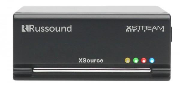 1_Russound-X-Source.jpg