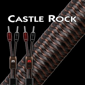 2_AudioQuest-Lautsprecher-Kabelset-Castle-Rock-mit-Bananenstecker-1-0-m.jpg