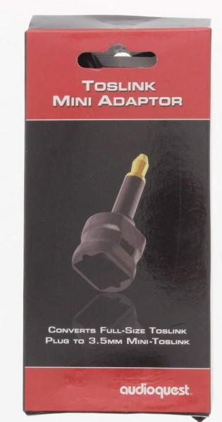 2_AudioQuest-Optical-Mini-Adaptor.jpg