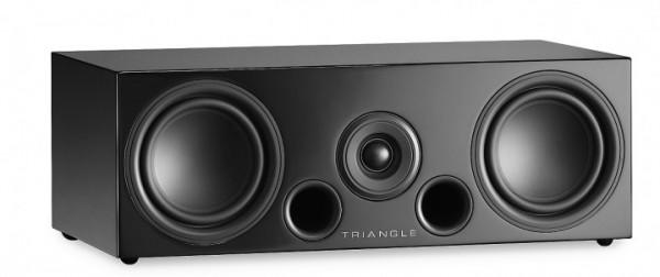 1_Triangle-ELARA-LN-02-Center-Lautsprecher-in-Klavierlack-schwarz.jpg