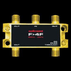 1_AudioQuest-F-4F-Splitter.jpg