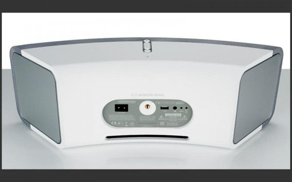 2_MonitorAudio-Airstream-S300-Lautsprechersystem-in-wei.jpg