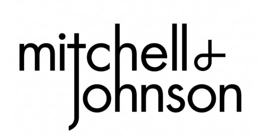 Mitchell & Johnson