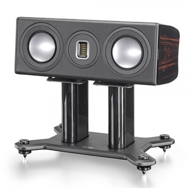 Monitor Audio PLC150 II Centerlaustprecher