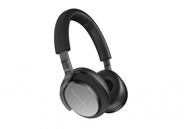 Bowers & Wilkins PX5 Kabelloser On-Ear-Kopfhörer